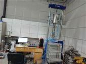 QJ212-100KN微机控制高温综合试验机