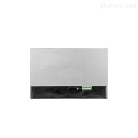 天马10.1寸工业液晶屏TM101JDHG38