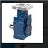 希而科优势产品Schneider/施耐德GV3断路器