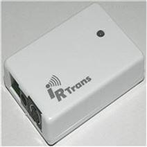 德国IRTrans以太网模块