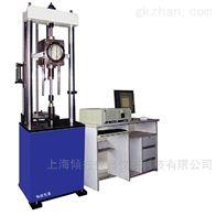 QJBV212P金属材料应力腐蚀持久试验机