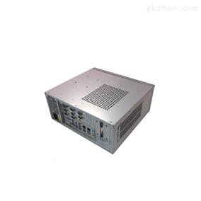 CM-21B2-10A1研华微型工控机