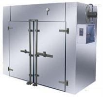 藥用型GMP烘箱