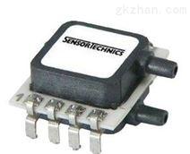 Sensortechnics压力传感器