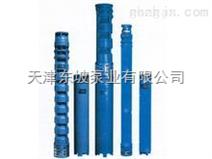 天津白钢潜水泵,天津锡青铜潜水泵,天津长轴深井泵