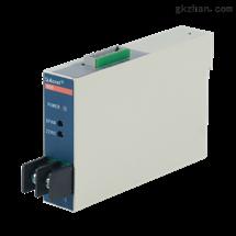 BM-AV/IS安科瑞电压隔离器BM-AV/IS