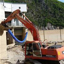 直径80公分电站拦污用浮筒厂家批发