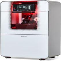 加拿大Admatec 3D打印机