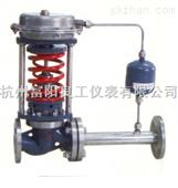 ZZYP-16B自力式压力调节阀(蒸气减压阀)