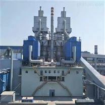脱硫脱硝除尘一体化设备