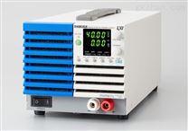 PMC系列日本菊水直流程控电源PMC35-1