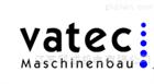 优势供应德国进口vatec真空发生器