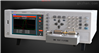 UC8001系列超声波阻抗分析仪 20HZ-5MHz