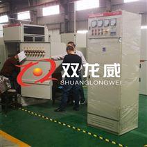 低压无功补偿电容器厂家排名 货源充足