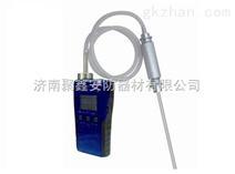 泵吸式可燃气体检测仪MIC-800-可燃气体检测报警仪