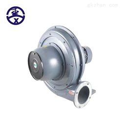 TB100-1复合膜机械吹膜鼓风机