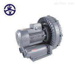 RB-077H抽热蒸汽耐高温工业旋涡气泵