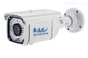 夜通航 船用红外高清监控摄像机