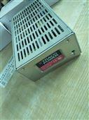TRACOPOWER工業開關電源50W系列 TXM050-112
