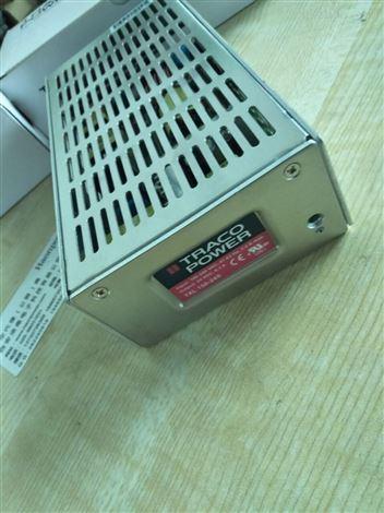 TRACOPOWER工业开关电源50W系列 TXM050-112
