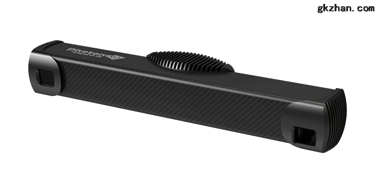 Photoneo 3D相机