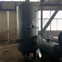 連雲港靈動供應連續排汙膨脹器
