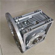 NMRW紫光减速机参数+涡轮减速箱