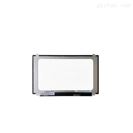京东方工业液晶屏