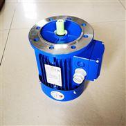 zik-MS8024紫光电动机