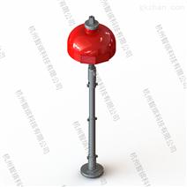 消火栓智能帽杆 Z300/FH300