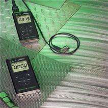 美国Dakota Ultrasonics测厚仪