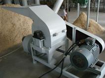 NKZ61H焊接式真空闸阀