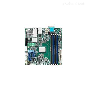 ASMB-260I-21A1研华服务器工业主板