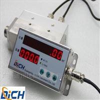 MF5200科室用医用氧气流量计