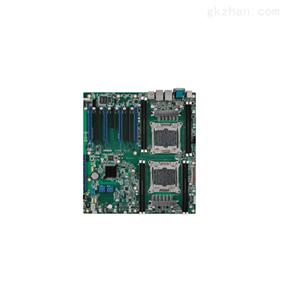 ASMB-923-00A1E研华服务器工控主板