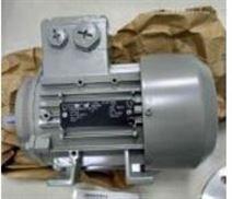 Rotor电机