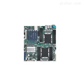 ASMB-925-00A1研华服务器工控主板