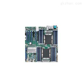 ASMB-935-00A1研华服务器工控主板