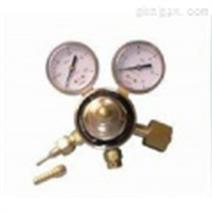 不锈钢二氧化硫减压阀/防腐减压阀/减压器/钢瓶减压阀