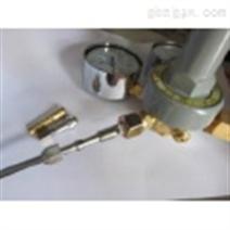 不锈钢减压阀接头6mm色谱耗材色谱配件钢瓶减压阀接头出口接头