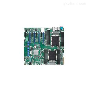 ASMB-975-00A1研华服务器工控主板