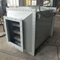 风机 排汽 放散消声器生产厂家