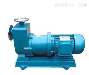 保温齿轮泵,沥青保温泵,保温泵