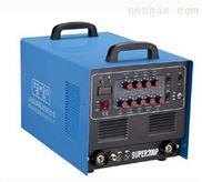 2CY系列高压齿轮泵、不锈钢泵