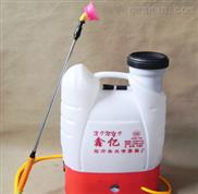 柱塞计量泵(JX-C)(JX-C)