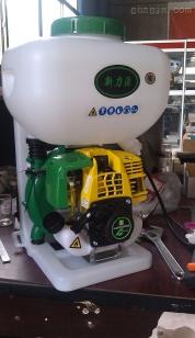 液压隔膜泵(2JW(M)-C)(2JW(M)-C)