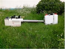 Hydro液压隔膜计量泵