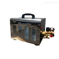 JY-GY-01A手提式高压微雾加湿器