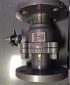 Z941W电动不锈钢闸阀,电动闸阀,高温闸阀