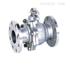 DSZ41H/DSZ44H水封闸阀,法兰式闸阀,焊接式闸阀